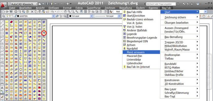 Download Crack For Autocad Architecture 2014