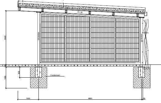 ingenieurb ro f r bauwesen und cad dipl ing kurt werdan tragwerksplanung. Black Bedroom Furniture Sets. Home Design Ideas