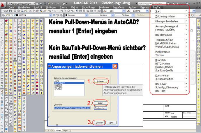Line Art Drawing Software : Bautab download
